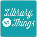 Link to the Library of Things page